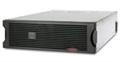 Bateria Para Nobreaks APC Adicional Rack Seladas SUA48RMXLBP3U