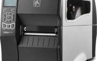 Impressora Zebra ZT230 203dpi TT Printer - ZT23042-T0A000FZ