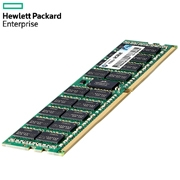 HPE Memoria 16GB (2Rx8) Dual Rank DDR4-2400 PC4-2400T-E para S...