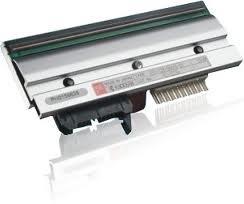 Cabeça Impressora Zebra S4M 300 DPI 4