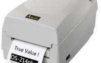 Impressora de Etiquetas Argox OS214 Plus - PPLA